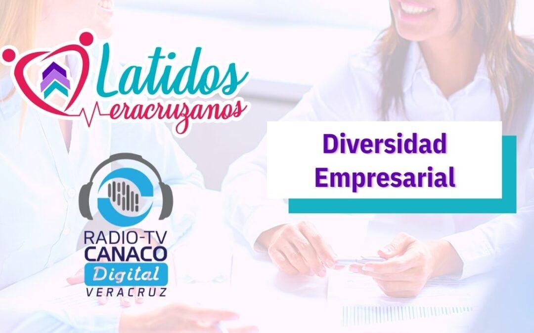 Diversidad Empresarial