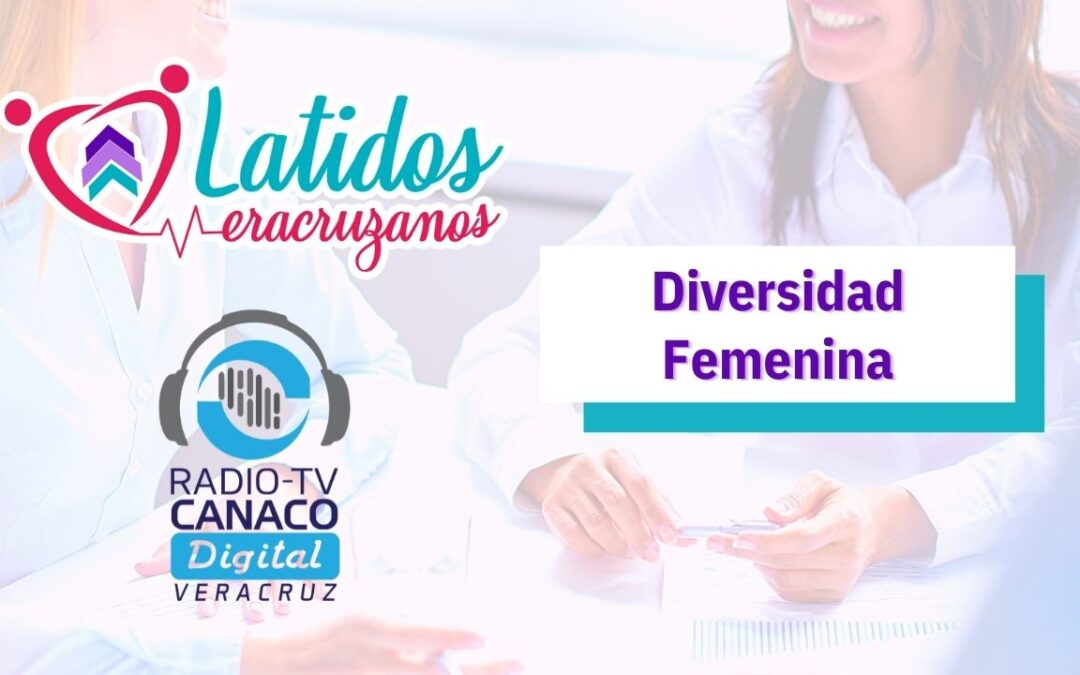 Diversidad Femenina